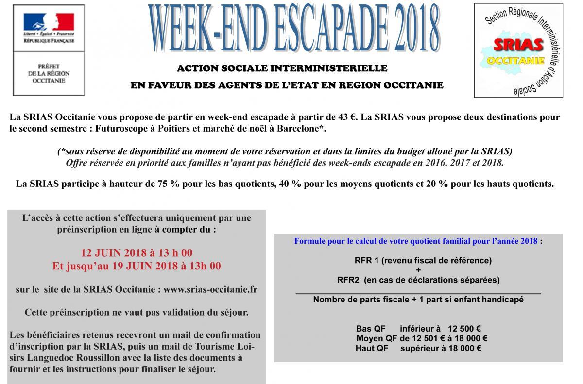 noel 2018 à barcelone WE escapade BARCELONE MARCHE DE NOEL du 07 au 09 décembre 2018  noel 2018 à barcelone